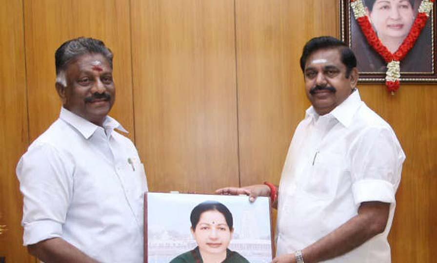 Tamil Nadu Budget 2019 -Expectations