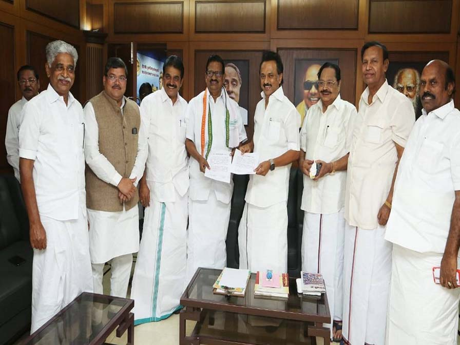 congress-to-contest-in-10-seats-in-tamilnadu
