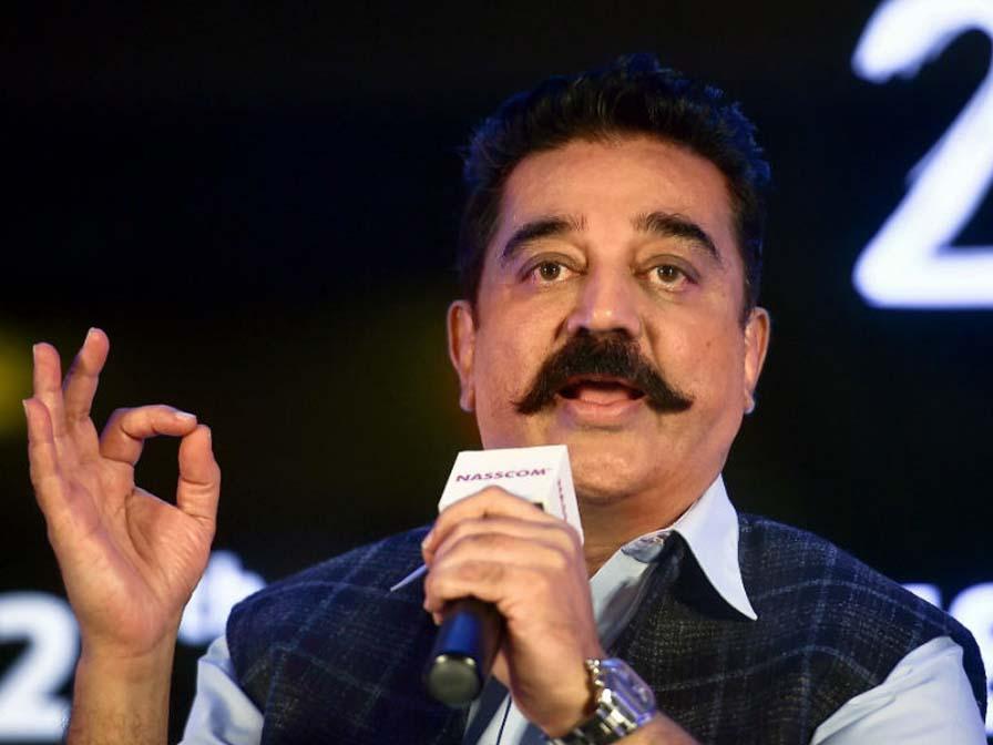 kamal-haasan-says-his-party-is-not-bjps-b-team