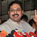 TTV Dhinakaran announces first List of 24 Candidates for Lok Sabha Polls
