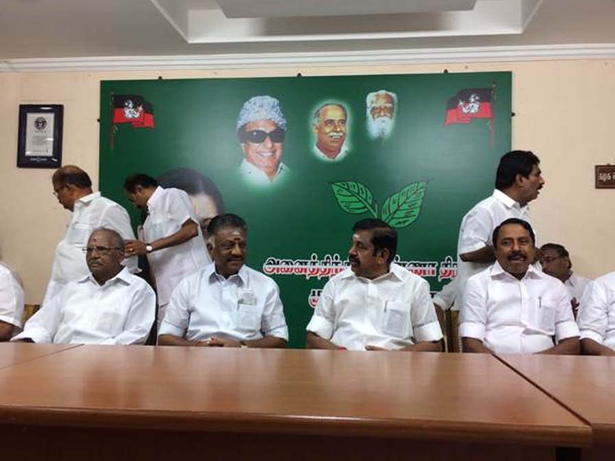 ops-eps-reviewing-aiadmk-candidates