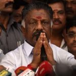 AIADMK announces alliances list of all constituencies alloted
