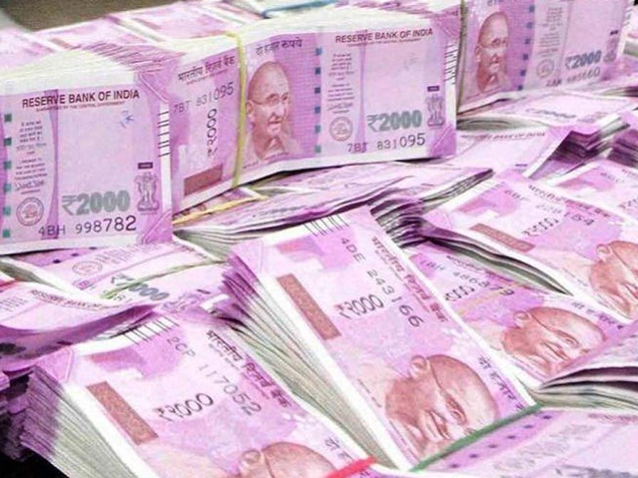 election-commission-officials-seize-rs-50-lakh