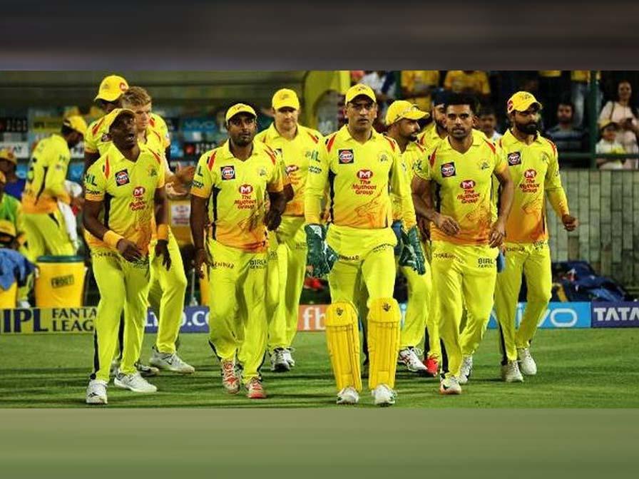 IPL Ticket sale starts march 16th